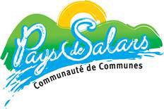 Communauté de communes Pays de Salars